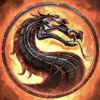 ultimate-mortal-kombat-trilogy