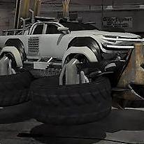 truckformers-2