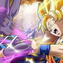 dragon-ball-fierce-fighting-2-9