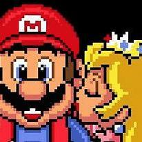 super-mario-save-peach