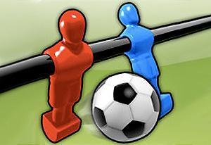 Table Soccer Online