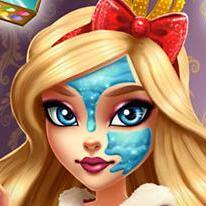 pure-princess-real-makeover