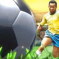 pele-soccer-legend