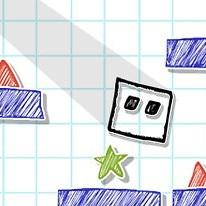 Paper Dash