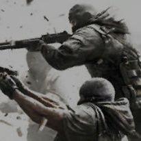 Armed Forces vs Gangs 2