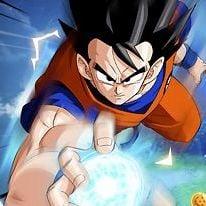 Dragon Ball Z: Online