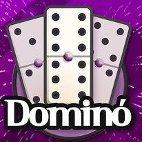 domino-minitorneos