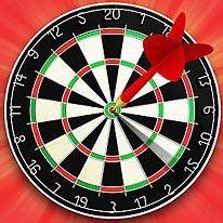 darts-frvr