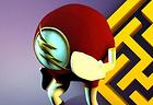 Poke Mania 2: Maze Master