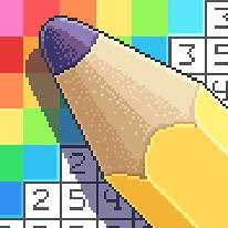 pixel-color