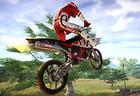 Motocross Trials