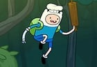 Adventure Time: Bravery and Bakery
