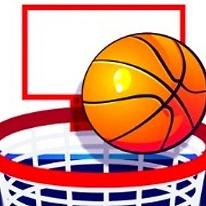 basketball-master-2