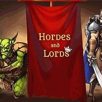 hordes-and-lords