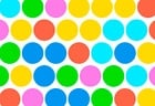 Particles Bubble Shooter