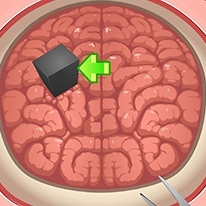 miss-mechanics-brain-surgery