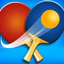 table-tennis-pro