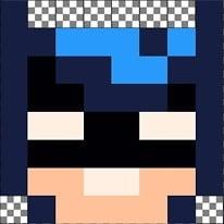 draw-pixels-heroes