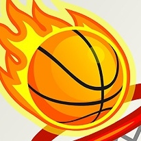 dunk-shot