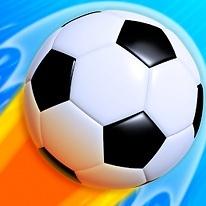 soccer-shoot-3d