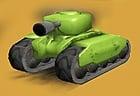 TankHit