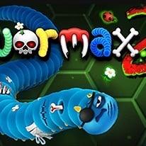 Wormax2.io