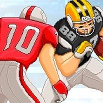 touchdown-pro
