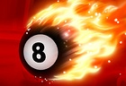 8 Ball QuickFire Pool