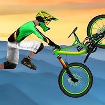 Mountain Bike Online