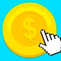 Super Coin Clicker