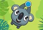 Koala Sling 🐨
