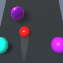 Color Race