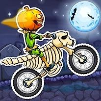 moto-x3m-spooky-land