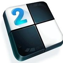 piano-tiles-2