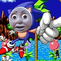 Sonic: Useful Engine