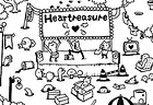 Heartreasure