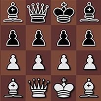 chess-multiplayer