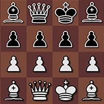 Chess Multiplayer