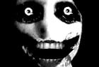 Let's Kill Jeff The Killer: Jeff's Revenge