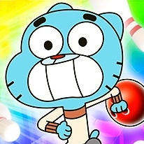 gumball-strike-ultimate-bowling