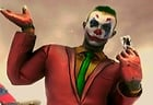 Mad City: Joker 2