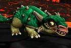 Tiny Dino Dash