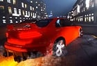 City Car Driving Simulator Stunt Master