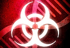 Plague Inc. Pandemic Simulator