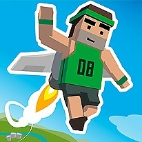 jetpack-jump