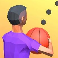 ball-pass-3d