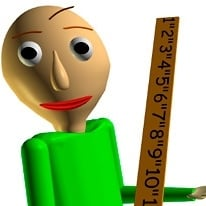 baldis-basics-in-education-and-learning