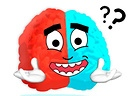 Brain Quiz 3D
