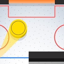 pocket-hockey