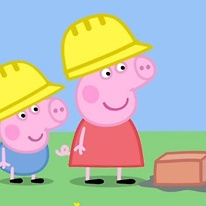 peppa-pig-the-new-house
